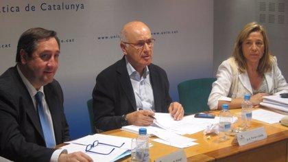 UDC pide reconsiderar la petición de conceder a Oswaldo Payá el Premio Nobel de la Paz