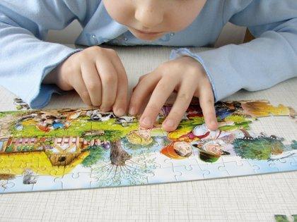 El 40% de los casos de hiperactividad en niños son diagnosticados de forma errónea