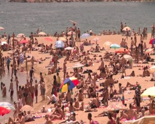 Aumentan los fraudes por alquiler en la costa