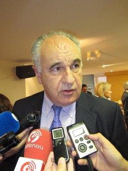 Rafael Blasco