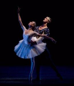 Barcelona Ballet