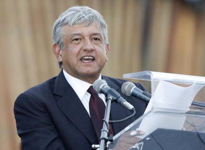 El PRI demanda a López Obrador por tratar de impugnar las elecciones