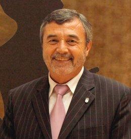 Pascual Díaz