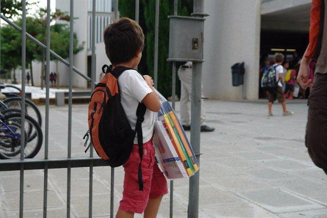 NP Aj Sitges L'ajuntament Publica Les Condicions Per Accedir Als Ajuts Per A Lli