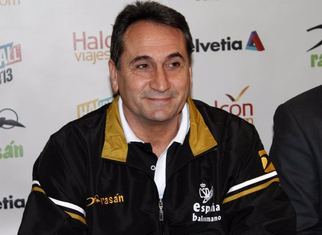 Valero Rivera,