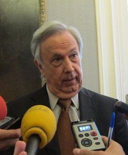 Rafael Maluenda