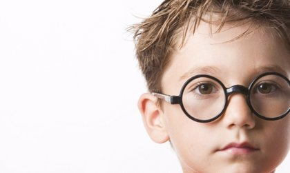 El 75% de los niños con gafas no hace deporte por miedo a romperlas