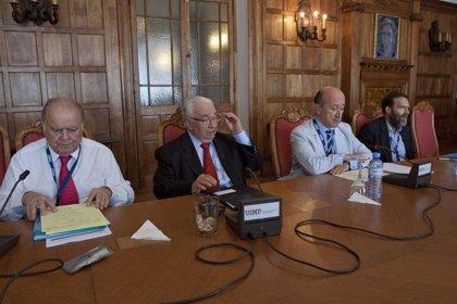 Iberoam.- Iberoamérica cree que España no tiene capacidad de resolver sola sus problemas y reclama apoyo decidido de UE