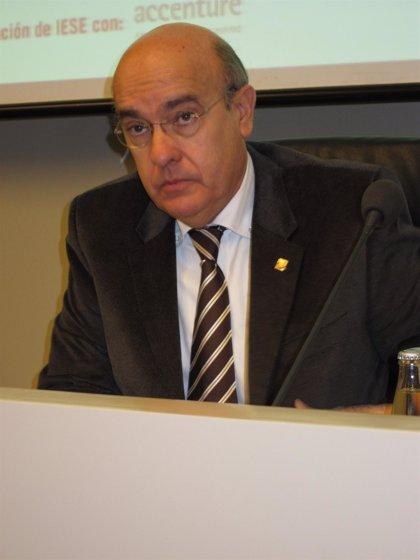 La Generalitat recauda diez millones con el euro por receta en poco más de un mes