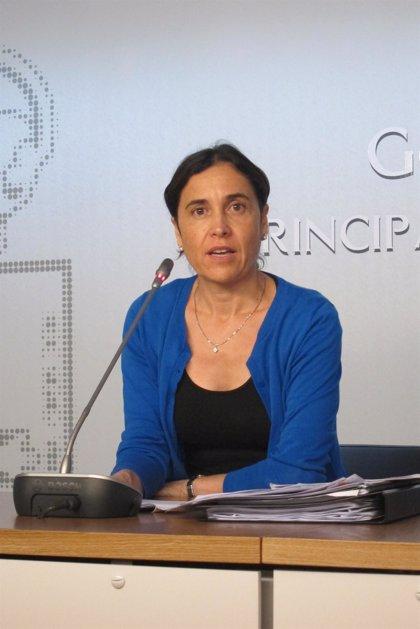 """ASturias.- El Principado cree que el Gobierno """"ataca"""" a la educación, la sanidad y los servicios sociales"""