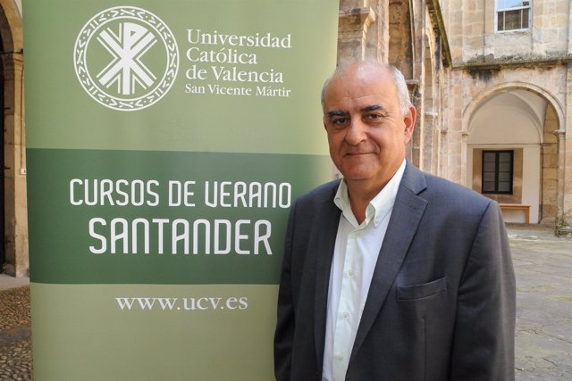 Josep Brugada, director médico del Hospital Clinic de Barcelona