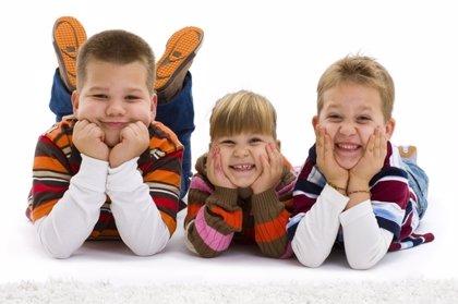 El Corte Inglés apoya a las familias númerosas con un descuento del 10%