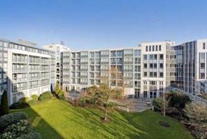 Brasil.- Accor se asocia con Odebrecht para construir tres hoteles en Brasil