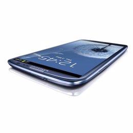 Plan Renove De Samsung