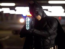 Arrestan a un hombre armado en un cine de Ohio antes de la proyección de The Dark Knight Rises