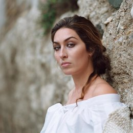 Estella Morente