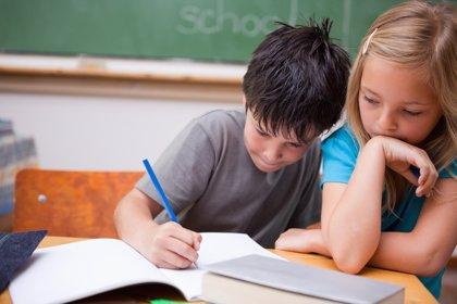 Educación abre el plazo para solicitar ayudas para apoyo educativo