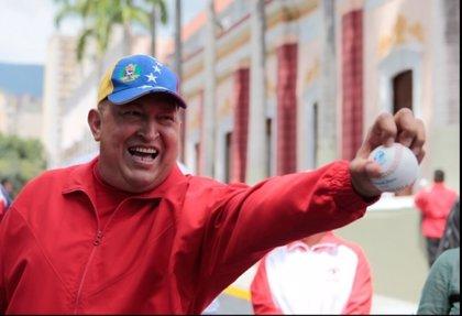 """Venezuela.- Chávez asegura que es """"prácticamente imposible"""" que la oposición gane las elecciones presidenciales"""