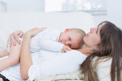 Los bebés bilingües diferencian otras lenguas pese a no haberlas oído antes