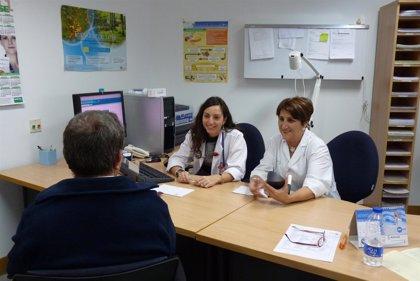 En un mes 1.035 Médicos de Familia se han acogido a la objeción de conciencia para atender a los inmigrantes