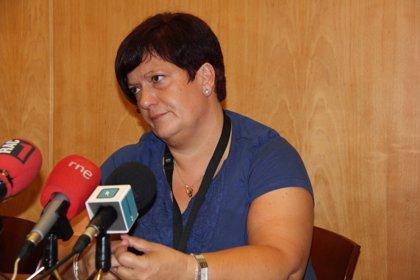 Un grupo de psicólogos ofrecerá atención a los afectados por el fuego del Empordà