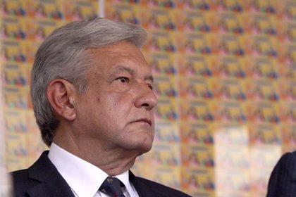 México.- El Instituto Electoral rechaza la solicitud de López Obrador de fiscalizar los gastos de Peña Nieto