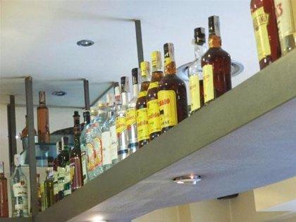 La crisis provoca que las personas con problemas con el alcohol y drogas estén más desequilibradas y tengan más recaídas