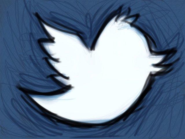 Twitter En Gallego