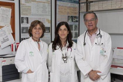 Andalucía.- Un estudio del Hospital Virgen del Rocío de Sevilla sobre cardiopatías congénitas recibe un premio nacional