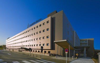 La Generalitat valenciana ahorra más de 180 millones el primer semestre con diversas medidas de austeridad