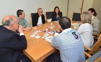 Santander acogerá el 19º Congreso Anual de la Sociedad Europea de Anestesia Regional y Tratamiento de Dolor (ESRA)