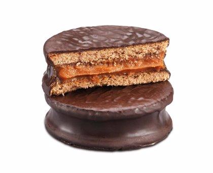 El consumo de cacao rico en flavanol puede mejorar la función cerebral