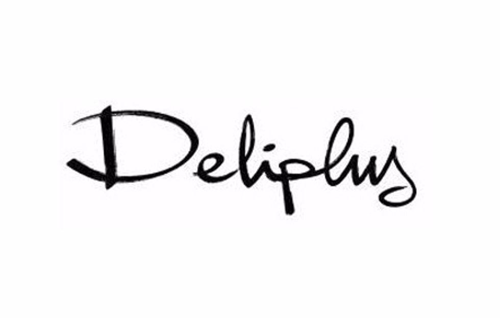 DELIPLUS