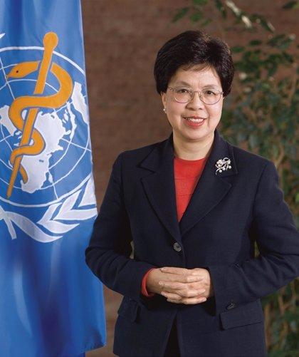 La OMS anima al resto de países a impulsar las cajetillas genéricas de tabaco como Australia