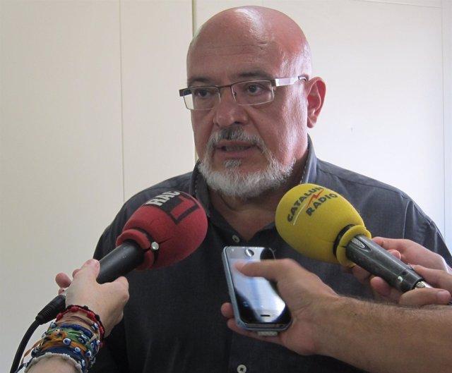 Josep Huguet (ERC)