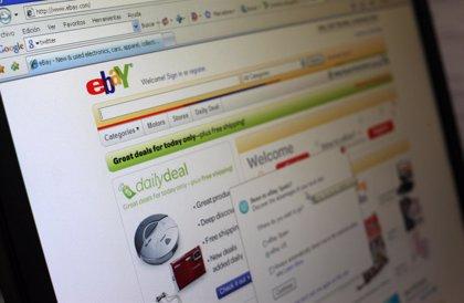 Los vizcaínos adquieren tecnología y ocio de segunda mano en Internet