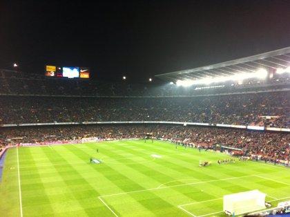 Barcelona plantea que los clubes o la Federación paguen por ampliar el horario de Metro