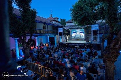 La primera edición de 'A la calle con la clásica' se clausura este fin de semana con dos últimas proyecciones