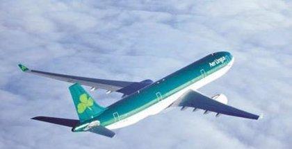 """Aer Lingus reitera su rechazo a la oferta de compra de Ryanair por """"infravalorar"""" la compañía"""