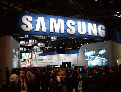 Samsung abre un nueva tienda en Sidney similar a las Retail Stores de Apple
