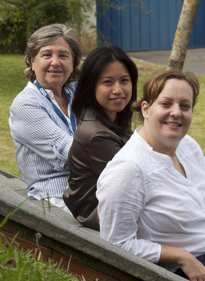 """Profesoras de ELE subrayan el """"creciente interés"""" de Occidente por la cultura y las lenguas de Asia"""