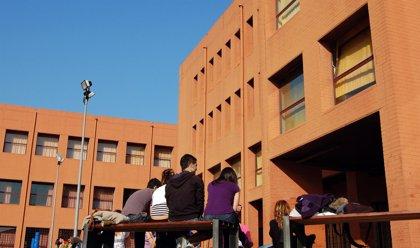 La Universidad de Cantabria abre salas de estudio adicionales de cara a los exámenes de septiembre
