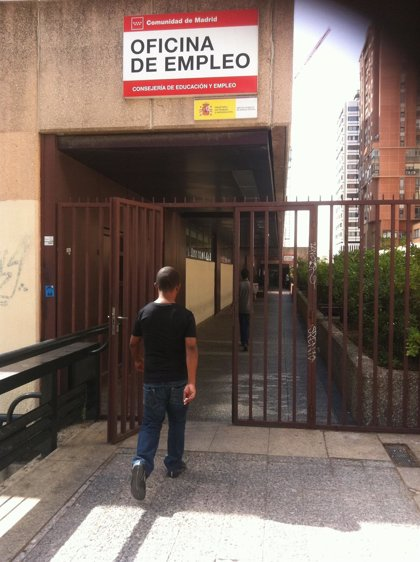 UGT denuncia que más de la mitad de los parados canarios llevan más de un año sin encontrar un trabajo