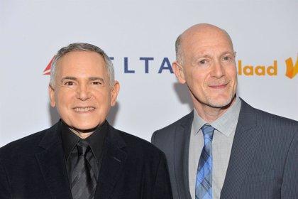 Los productores de 'Chicago' darán forma a la gala de los Oscar