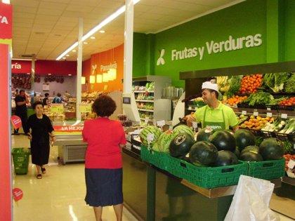 Economía/Empresas.- Las grandes marcas lanzan una campaña para subrayar el vínculo de los consumidores con la calidad