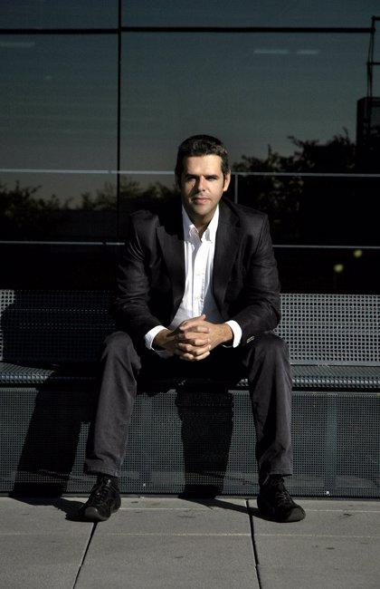 Idelista.com cree que la nueva ley para el alquiler beneficia al conjunto de la economía