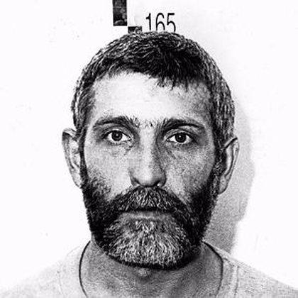 ETA.- Ningún preso controlado por el juez Castro permanece en la cárcel con una esperanza de vida como la de Bolinaga
