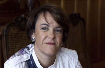 El PSOE pide al Gobierno aumentar el presupuesto contra la violencia de género