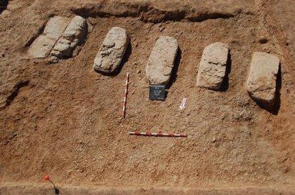 Nuevos hallazgos en las ruinas de la Calatayud romana