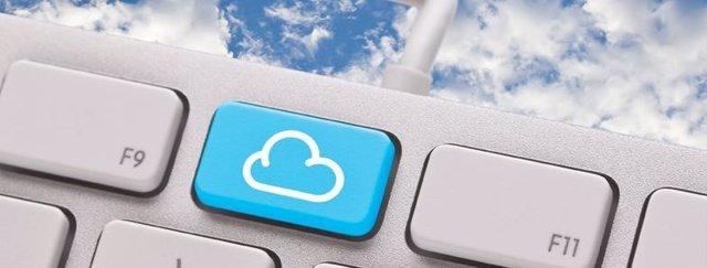 Recurso cloud